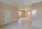 3549 Belmar Avenue - Photo 6
