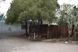 4501 Pomona Avenue - Photo 1