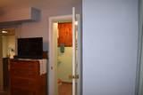 4501 Pomona Avenue - Photo 18