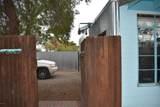 4501 Pomona Avenue - Photo 2