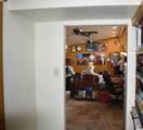 4501 Pomona Avenue - Photo 24