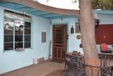 4501 Pomona Avenue - Photo 3