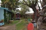 4501 Pomona Avenue - Photo 32
