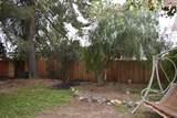 4501 Pomona Avenue - Photo 33