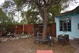 4501 Pomona Avenue - Photo 35