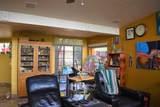 4501 Pomona Avenue - Photo 8