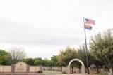 14973 Theodore Roosevelt Way - Photo 44