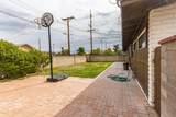 7063 Malvern Place - Photo 27