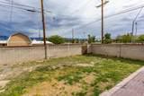 7063 Malvern Place - Photo 30