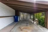 7063 Malvern Place - Photo 32