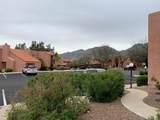5051 Sabino Canyon Road - Photo 15