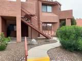 5051 Sabino Canyon Road - Photo 4