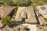 13807 Heritage Canyon Drive - Photo 2