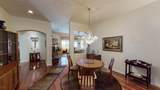 13807 Heritage Canyon Drive - Photo 6