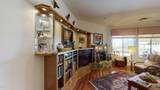 13807 Heritage Canyon Drive - Photo 8