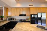 14135 Gallery Place - Photo 19