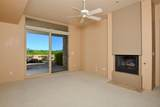14135 Gallery Place - Photo 27