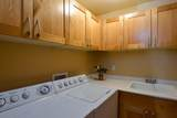 14135 Gallery Place - Photo 39