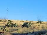 10 AC Eagle Wings Road - Photo 7