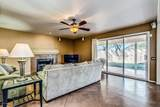 10205 Sonoran Heights Place - Photo 11