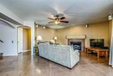 10205 Sonoran Heights Place - Photo 12