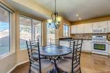 10205 Sonoran Heights Place - Photo 14