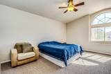 10205 Sonoran Heights Place - Photo 18
