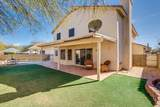 10205 Sonoran Heights Place - Photo 2