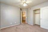 10205 Sonoran Heights Place - Photo 22