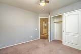 10205 Sonoran Heights Place - Photo 24