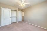 10205 Sonoran Heights Place - Photo 25