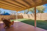 10205 Sonoran Heights Place - Photo 27
