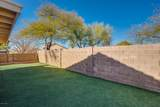 10205 Sonoran Heights Place - Photo 28