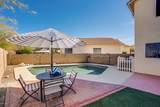 10205 Sonoran Heights Place - Photo 29