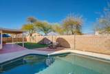 10205 Sonoran Heights Place - Photo 31