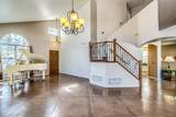 10205 Sonoran Heights Place - Photo 4