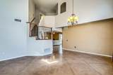 10205 Sonoran Heights Place - Photo 9