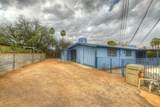 110 Montego Drive - Photo 16