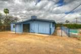 110 Montego Drive - Photo 17