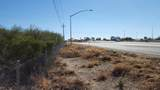 I-10 Frontage Rd At Craycroft - Photo 12