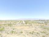I-10 Frontage Rd At Craycroft - Photo 21