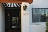 6770 Calle De Oro - Photo 2