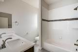 1620 Jackie Ranch Place - Photo 45