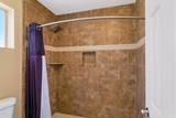 8041 Pageau Road - Photo 18