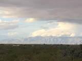 7099 Sahuarita Road - Photo 6
