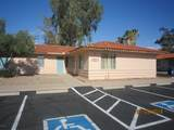 1601 Tucson Boulevard - Photo 1