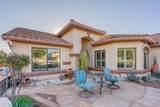 933 Desert Horizon Drive - Photo 2