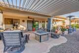 933 Desert Horizon Drive - Photo 28