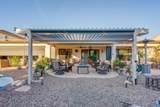 933 Desert Horizon Drive - Photo 32
