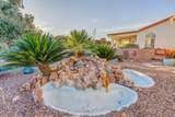 933 Desert Horizon Drive - Photo 33